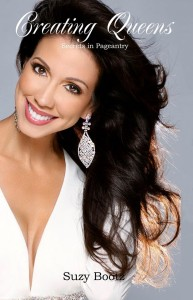 Creating Queens – Secrets in Pageantry