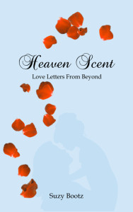 Heaven Scent Amazon 1000pixels