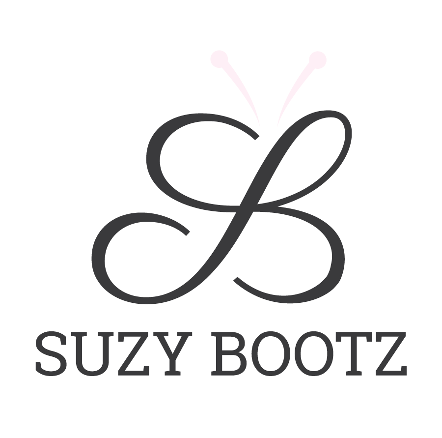 cropped-SuzyBootzLogo_Final_Color.png