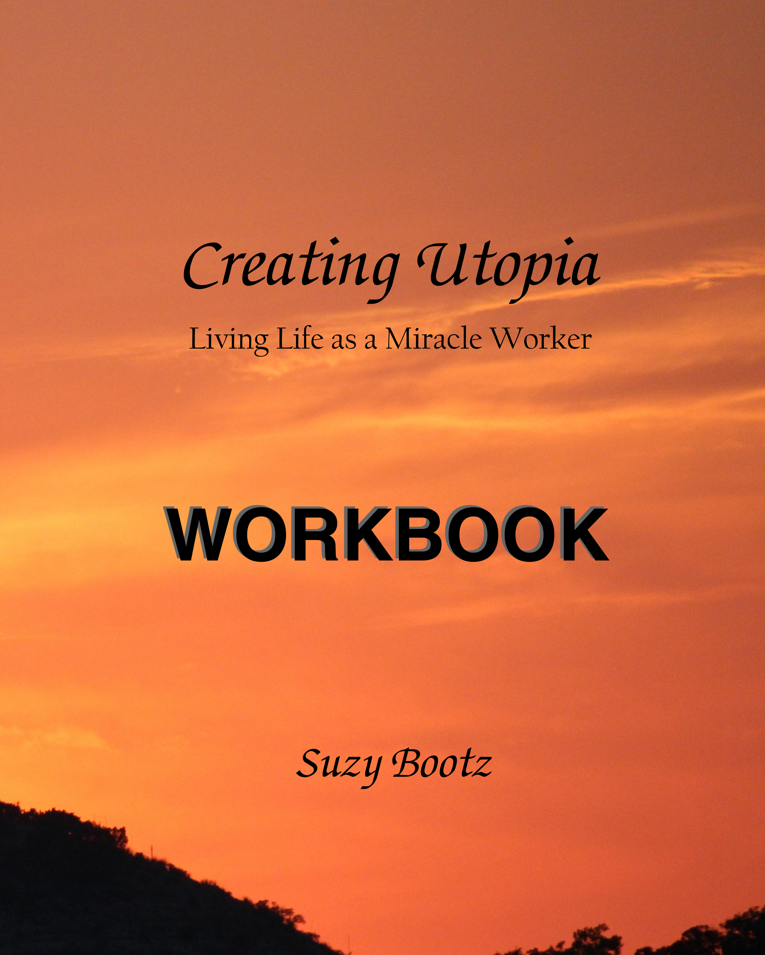 utopia_workbook_front_cover