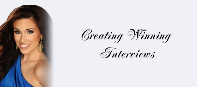 Creating-Winning-Interviews
